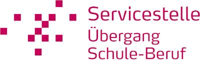 Servicestelle Karlsruhe