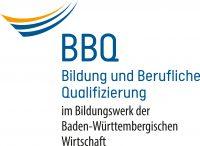 BBQ Bildung und Berufliche Qualifizierung gGmbH