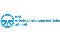 AFB Arbeitsförderungsbetriebe gGmbH