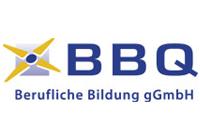 BBQ Berufliche Bildung gGmbH (Rastatt)