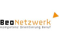 BeoNetzwerk, Stadtjugendausschuss e.V. Karlsruhe