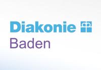 Das Diakonische Werk der Evangelischen Landeskirche Baden e.V.