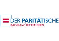 Deutscher Paritätischer Wohlfahrtsverband Baden-Württemberg e. V. Regionalgeschäftsstelle Karlsruhe