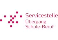Servicestelle Übergang Schule-Beruf, Stadtjugendausschuss e.V. Karlsruhe