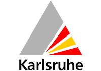 Schul- und Sportamt Karlsruhe