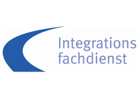 IFD – Integrationsfachdienst Karlsruhe