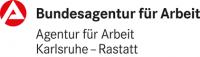 Agentur für Arbeit Karlsruhe-Rastatt Berufsberatung