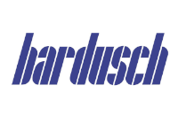 bardusch GmbH & Co. KG, Ettlingen